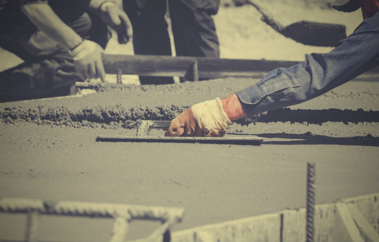 3-signs-you-may-be-hiring-the-wrong-concrete-company