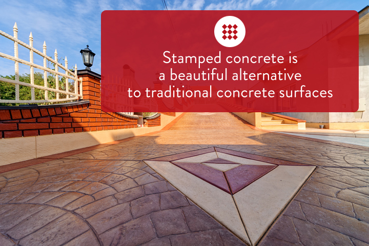 4-winter-maintenance-tips-for-stamped-concrete-01