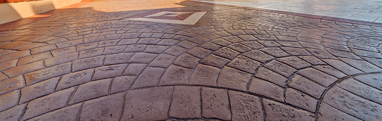 How-to-Hire-the-Right-Stamped-Concrete-Contractor
