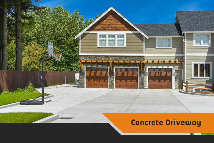 how-to-maintain-your-concrete-driveway-01