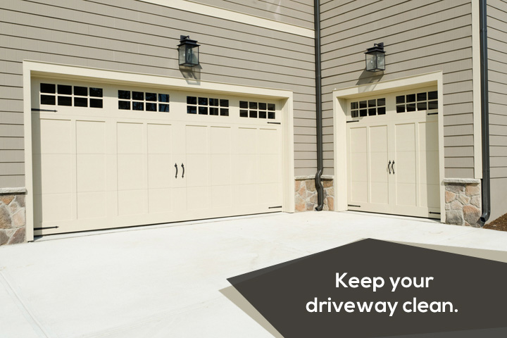 how-to-maintain-your-concrete-driveway-02