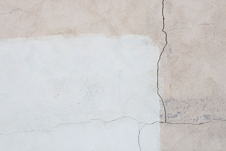 How to Spot and Fix Common Concrete Problems