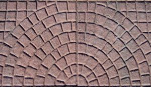 The Ins & Outs of Stamped Concrete?