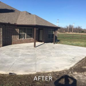 Randy-James-Patio-(After)