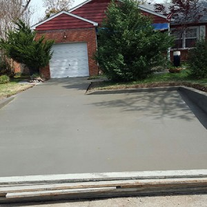 Our Work R Amp M Concrete