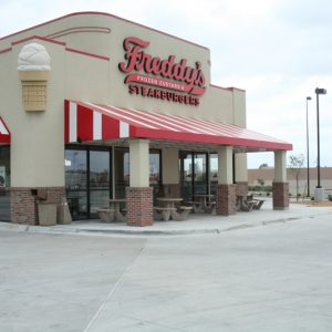 freddys-home-commercial-concrete-project