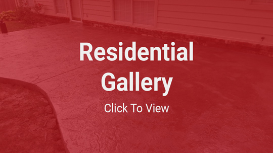 Residential Gallery