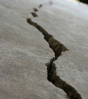why-new-concrete-crack